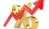 Thanh khoản eo hẹp, lãi suất rục rịch tăng