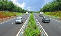 Thủ tướng chỉ đạo xây dựng tuyến cao tốc TP.HCM – Mộc Bài