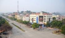 VIDEC sắp khởi công khu nhà thu nhập thấp ở Tiền Phong - Mê Linh