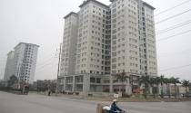 Bất động sản 24h: Còn nhiều bất cập công tác PCCC ở chung cư