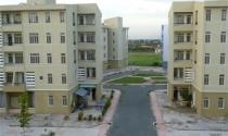Bất động sản 24h: Hà Nội sẽ thu hồi loạt nhà tái định cư bỏ hoang?