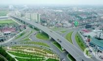 Bất động sản 24h: Loạt dự án BT thay đổi bộ mặt thủ đô