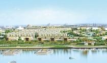 CapitaLand mua lại dự án 6ha tại quận 2