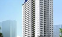 Chung cư Tabudec Plaza hoàn tất nghiệm thu công tác phòng cháy chữa cháy