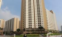 Công chức TP.HCM sẽ được vay tối đa 600 triệu để mua nhà?
