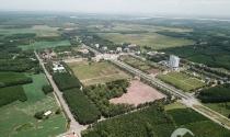 DIC Corp tham vọng dự án 600ha trị giá 7.700 tỷ tại Nhơn Trạch