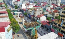 Đường sắt đô thị đội vốn, Bộ Kế hoạch và Đầu tư nói do phê duyệt ban đầu