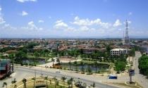 FLC đề xuất đầu tư 3 dự án ở Quảng Trị