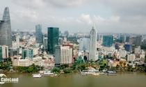 Gần 260.000 tỷ đồng vốn từ doanh nghiệp bất động sản thành lập mới