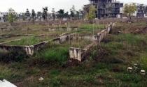 Hà Nội: Dự án chậm thu hồi vì Sở 'quên' trình thành phố