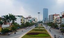 """Hà Nội: Sắp có tổ hợp 25 tầng tại khu """"đất vàng"""" Liễu Giai"""