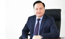 MIKGroup bổ nhiệm tân Chủ tịch kiêm Tổng giám đốc