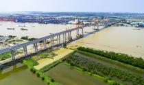 Mừng Quốc Khánh 2/9, dự án giao thông nghìn tỷ đồng loạt thông xe