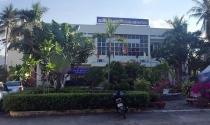 Nhồi gần 4.000 căn hộ trên khu 'đất vàng' trường nghề Nha Trang
