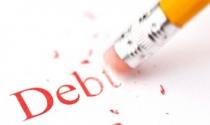 Những vướng mắc lớn trong mua bán nợ xấu