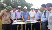 Quảng Trị sẽ xây dựng nhà máy sản xuất inox và thép hợp kim 1.300 tỉ đồng vào quý 1/2019