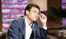 Shark Vương rời ghế Tổng giám đốc SAM sau khi bán 15,23 triệu cổ phiếu