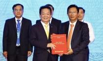 SHB cam kết rót 700 tỷ vào sân Golf ở Quảng Bình