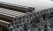 Thái Lan khởi xướng điều tra chống bán phá giá ống thép hàn nhập khẩu từ Việt Nam