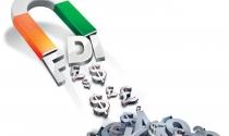 Tháng 8, Hà Nội thu hút 95 triệu USD vốn FDI