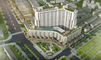 Thanh tra dự án chung cư Royal Park ở Bắc Ninh