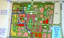 Thúc tiến độ dự án đô thị đại học Đà Nẵng