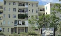 TP.HCM: Bố trí 144 nền đất và 11 căn hộ tái định cư cho các dự án chỉnh trang đô thị