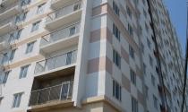 TP.HCM giao Sở Xây dựng công khai các dự án nhà ở xã hội đang triển khai