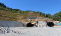 Trước Tết Nguyên đán 2019, thông xe hầm 4.000 tỷ nối Phú Yên với Bình Định