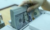 Tỷ giá USD tự do tăng mạnh