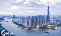 Vinhomes: Lãi quý 2 tăng đột biến nhờ doanh thu chuyển nhượng bất động sản