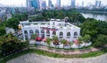 Đống Đa, Hà Nội: 8 tháng, 500 công trình vi phạm trật tự đô thị