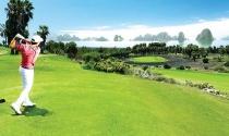 Bà Rịa – Vũng Tàu: Đề xuất sân golf 18 lỗ trị giá gần 500 tỷ đồng
