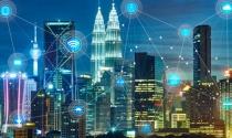 Bảy giải pháp phát triển đô thị thông minh tại Việt Nam