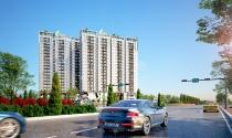 Nên mua căn hộ nào dưới 2 tỉ đồng ở khu tây TPHCM?