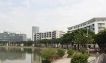 Công ty con của Phú Mỹ Hưng vay 400 triệu USD từ ngân hàng Trung Quốc