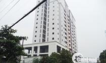 Địa ốc Gia Phú tiếp tục bị ngân hàng rao bán nợ