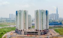 Khối ngoại vẫn âm thầm đổ bộ vào thị trường bất động sản