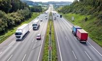 Năm 2030, Việt Nam sẽ có gần 6.500km đường bộ cao tốc