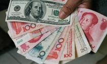 Ngân hàng Nhà nước: Cư dân thanh toán qua chợ biên giới chỉ được sử dụng đồng nội tệ