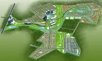 Phú Mỹ Hưng mua lại công ty có dự án gần 200ha tại Bắc Ninh