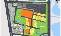 Quỹ đất khan hiếm, nhu cầu mua đất khu Nam TP.HCM tăng cao