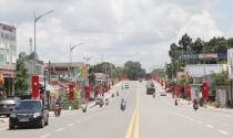 Tây Ninh: Gần 1.700 tỷ đồng xây dựng tuyến giao thông kết nối Bình Dương, TP.HCM