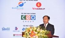 Thứ trưởng Bộ Xây dựng: Việt Nam rất coi trọng nguồn lực đầu tư từ nước ngoài