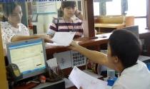 TP.HCM: 333 doanh nghiệp nợ gần 300 tỷ đồng tiền thuế