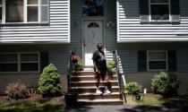10 năm sau khủng hoảng nhà đất, hàng triệu người Mỹ vẫn kẹt trong nợ nần