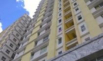 Bất động sản 24h: Nan giải việc cấp sổ hồng chung cư