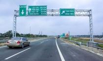 Bổ sung tuyến cao tốc dài 52km nối Nghĩa Lộ với cao tốc Nội Bài - Lào Cai