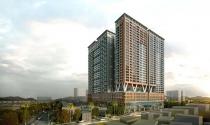 Công bố các đơn vị phân phối chính thức căn hộ The Grand Manhattan