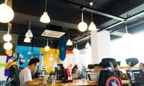Công ty công nghệ là khách thuê văn phòng chính ở Đông Nam Á